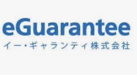 eギャランティ(株)8771は買い時か?