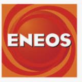 ENEOS(エネオス)5020は買い時なのか?