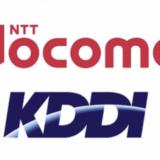 KDDIとNTTドコモどっちの株がいい!?分析結果からおすすめを紹介。