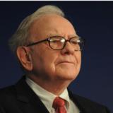 株式投資に複利を活用